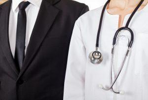 פטור ממס הכנסה לחולי סרטן ולנכים ומימוש זכויות רפואיות