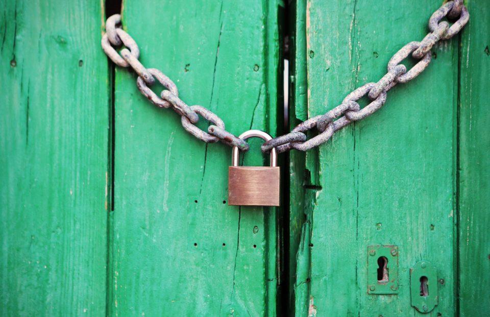 הגשת תביעת פינוי מדירה נגד שוכרים גם במהלך מגפת הקורונה