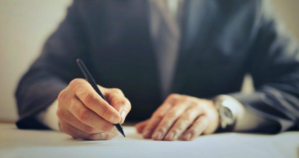 נספח קורונה להסכם שכירות