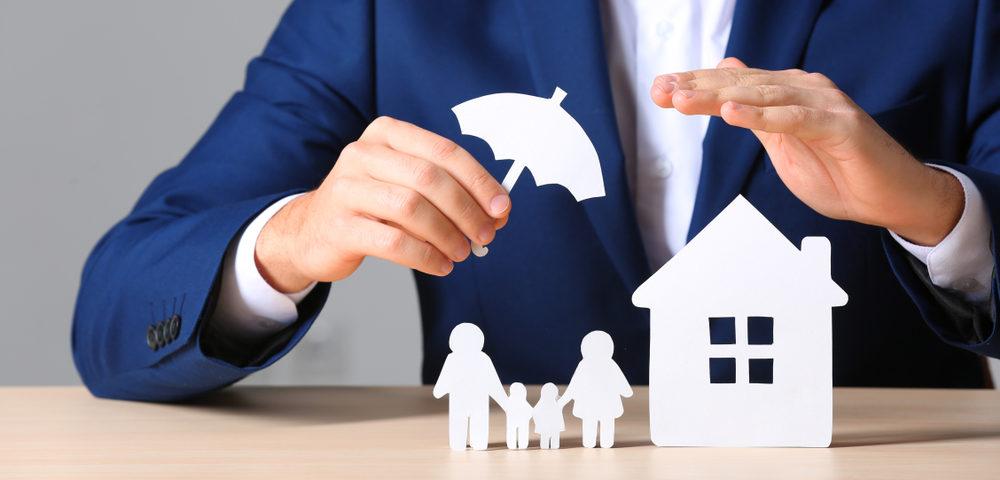 Family Office- מטריית הגנה משפטית לעסק ולמשפחה