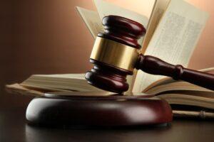 עורך דין לעסקים - עורך דין מסחרי