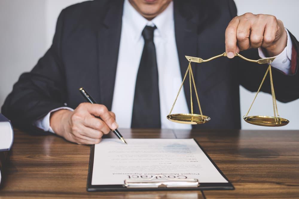 מתי כדאי להגיש תביעה שכנגד ?