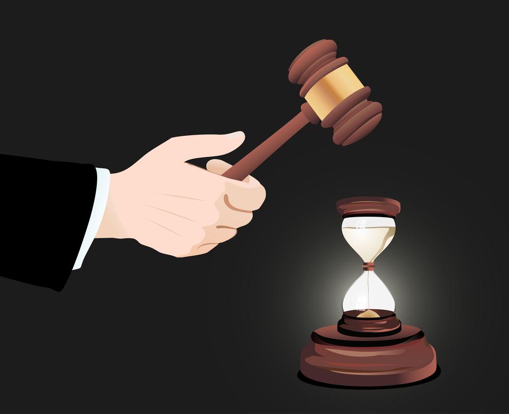 האם צריך להגיש את כתב ההגנה תוך 30 יום או תוך 60 יום ?