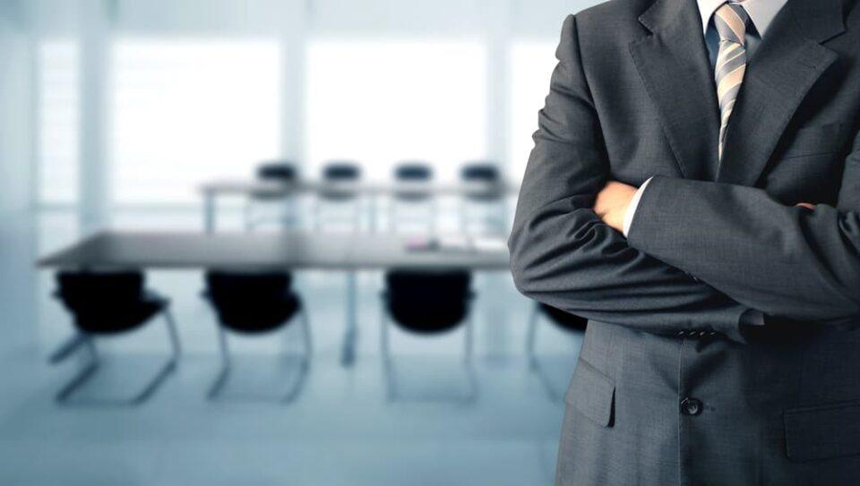 האם כדאי להגיש כתב הגנה ללא עורך-דין?