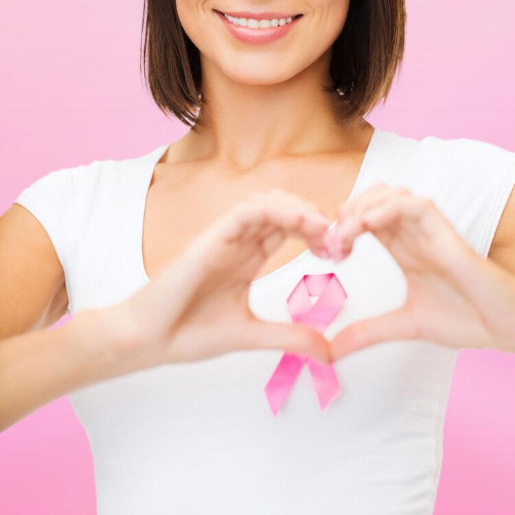 פטור ממס הכנסה לנשים החולות בסרטן השד