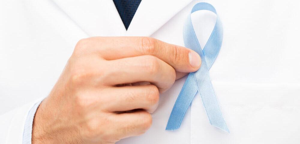 פטור ממס הכנסה לגברים החולים בסרטן הערמונית, במהלך טיפול הורמונלי ארוך טווח